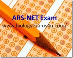 ICAR NET exam 2013