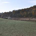 La Loire en amont du château de la roche photo #889