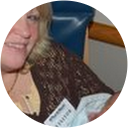 buy here pay here Peoria dealer review by Beverly Dickson