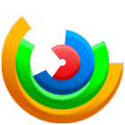 Time List icon