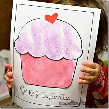 cupcakecraft1a
