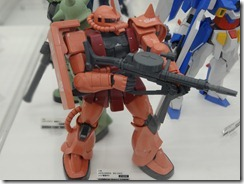 resize-DSC00649