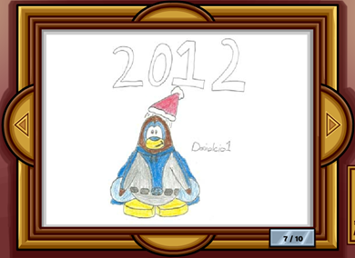 Club-Penguin-2012-01-04 00.46.35 - Copy
