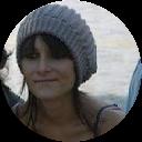Image Google de Chloé Versini