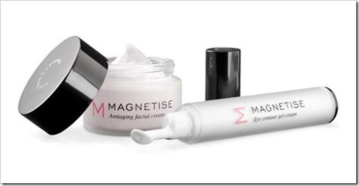 productos cosmo cosmetics lab