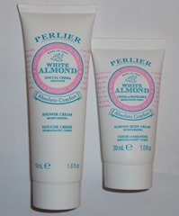 2c6d9afdf13 Review: Perlier Shower and Bath Cream Kit