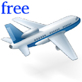 Airline tickets & Booking hotels & Rental Cars