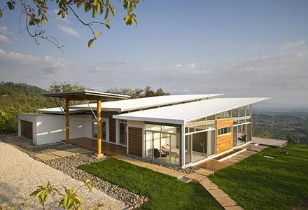 arquitectura-bioclimatica-casa