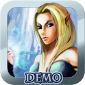 Elemental Wars Demo icon