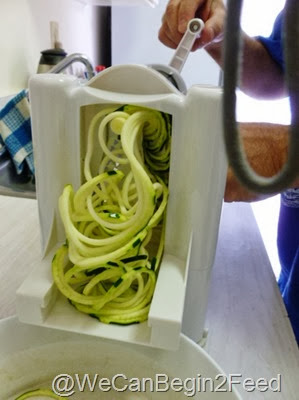 Dec 28 spiralizer zuke 001