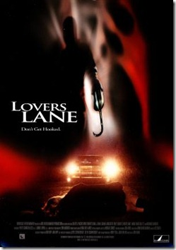 Lovers_Lane_FilmPoster
