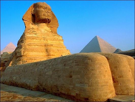 140107_Cairo_5