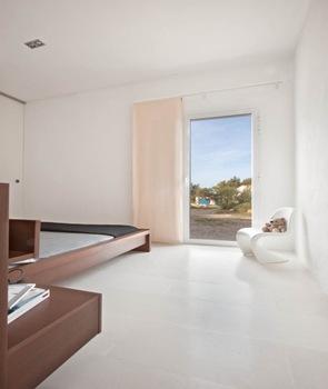 mobiliario-moderno-casa-de-playa