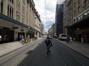 318 - Rue du Marche.JPG