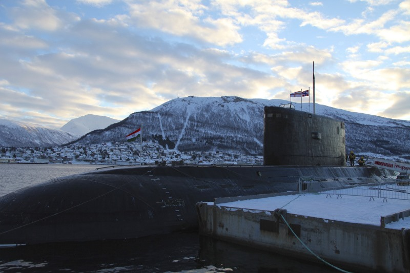 INS-Sindhurakshak-S63-Indian-Navy-Submarine-Norway-02-R