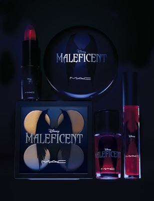 Maleficent-AMBIENT-72_thumb2
