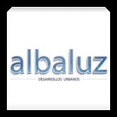 Albaluz