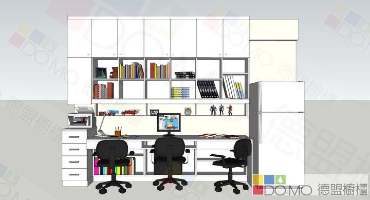 蘭潭DC書桌1.jpg