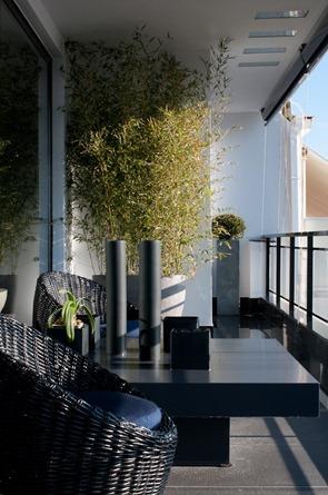 mesa-y-sillas-para-terraza-balcon