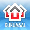 App Kurumsal Hürriyet Emlak apk for kindle fire