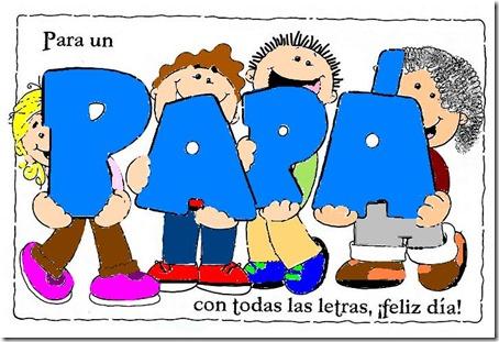 dia del padre (5)