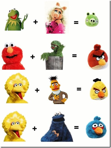 angry-birds-evolution-28827-1309517125-48