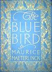 O Pássaro Azul A Play Fada em seis atos
