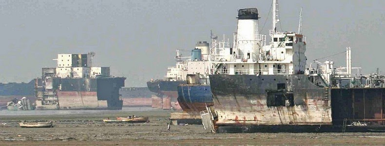 chittagong-ship-breaking-yard-9