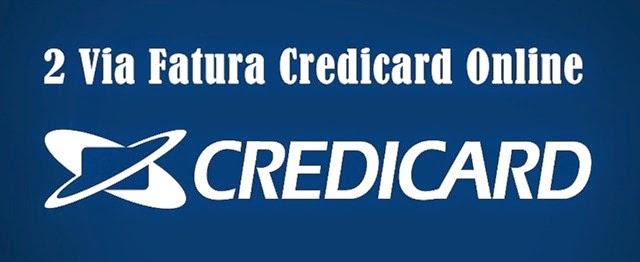 [2via-fatura-credicard-online-passo-a-passo-www.mundoaki.org%255B4%255D.jpg]