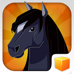 The Ranch Online 1.7.1 Apk