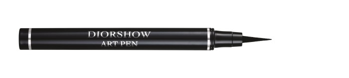 Diorshow Art Pen