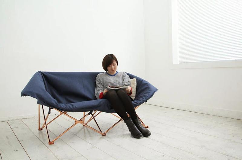 07-kamp-sofa-kamkam.jpg