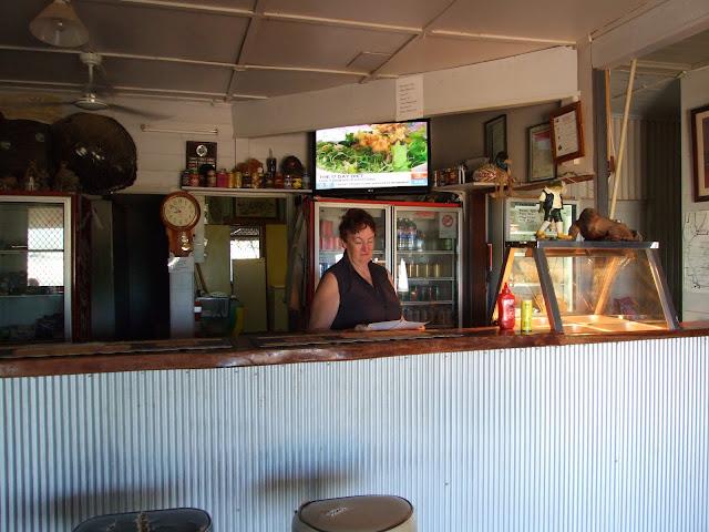Pam - Urandangi pub owner.JPG