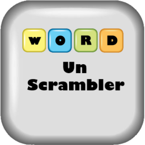 Download word unscrambler for pc for Window unscramble