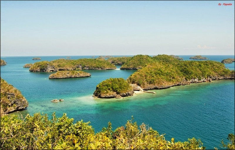 hundred-island-national-park-philippines-6