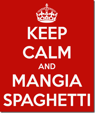 keep-calm-and-mangia-spaghetti-1