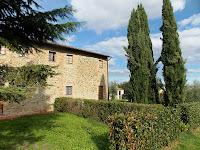 Etrusco 1_Lajatico_8