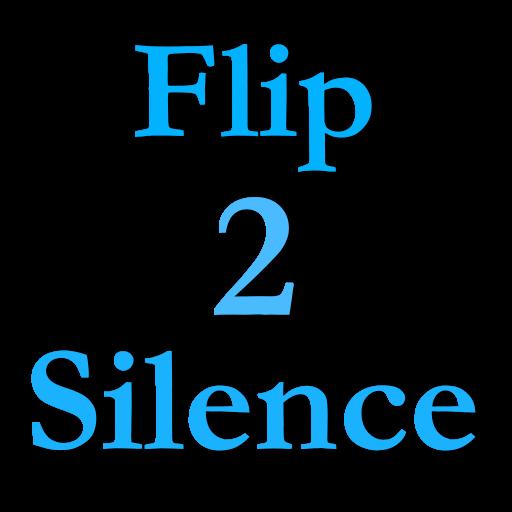 Flip 2 Silence