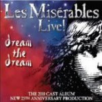 Les Miserables Live