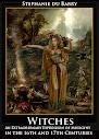 Bruxas expressão extraordinária da misoginia nos séculos 16 e 17
