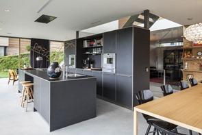 diseño-de-cocina-integrada