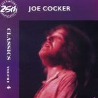 Joe Cocker Classics Volume 4