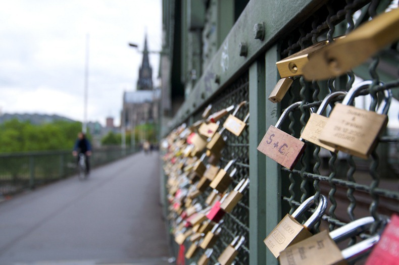 love-locks-5