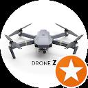 Drone Z