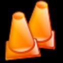 AndroidRSC logo