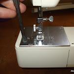 Globe 510 sewing machine-042.JPG