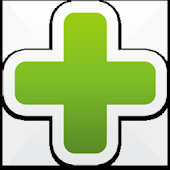 Medical Calculator - MediForm