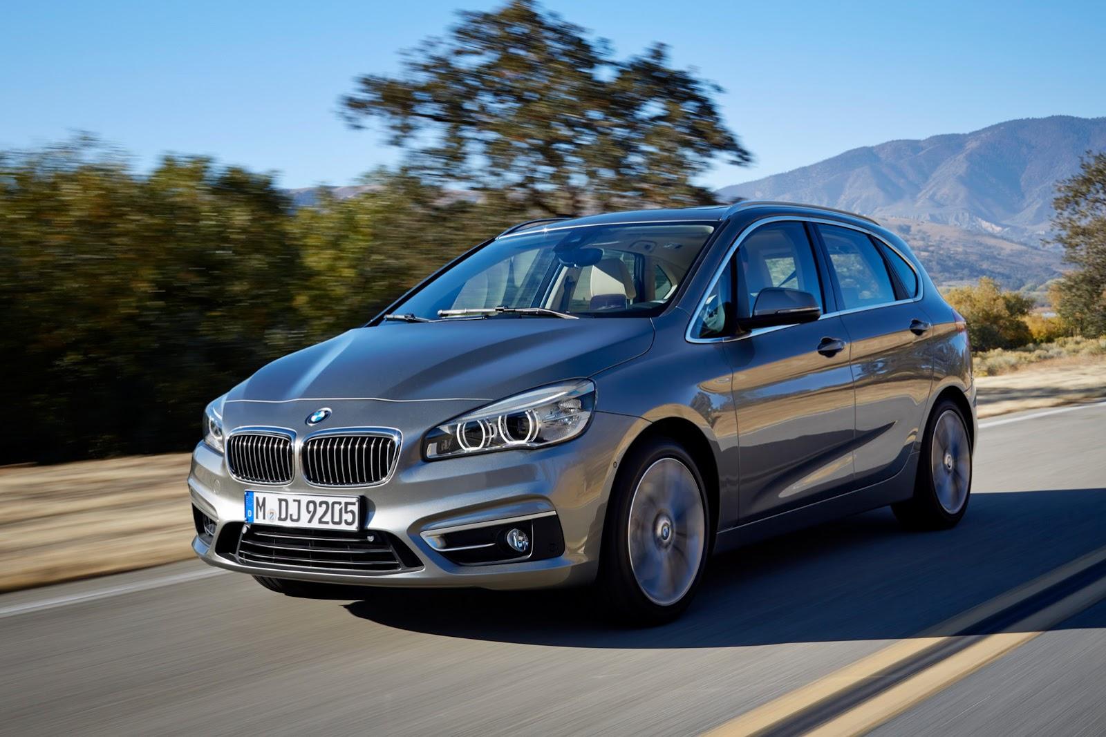 [Resim: BMW-2-Serisi-Active-Tourer-2015-01.jpg]