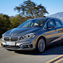 BMW-2-Serisi-Active-Tourer-2015-01.jpg