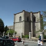 Convento de Mosén Rubí